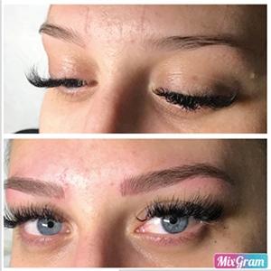 maquillage-permanent-verdun