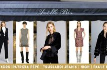 Joelle Bis, la boutique Mode de Verdun