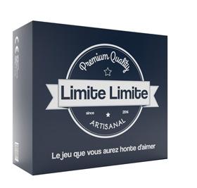 Limite Limite à Verdun avec Tavernia