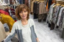 Boutique Mode Punt Roma à Verdun