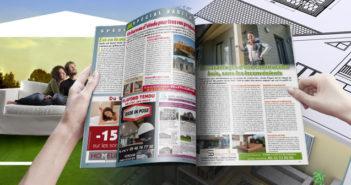 Dossier Habitat Meuse Info