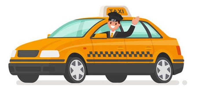 Formation chauffeur taxi Verdun