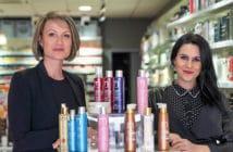 Shop Coiffure produits professionnels Verdun