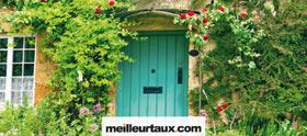 Meilleurtaux.com Verdun finance aussi vos projets d'aménagements extérieurs