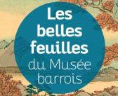 Regards sur la collection d'arts graphiques du Musée barrois