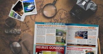 Tourisme en Meuse