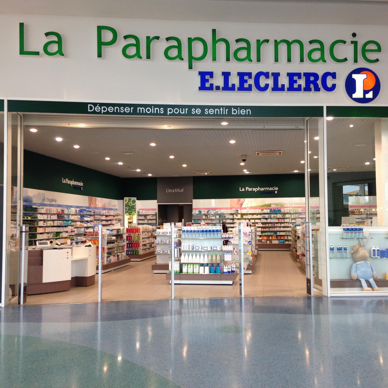 leclerc-parapharmacie-