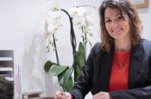 Karène Dubois, Naturopathe diplômée à Verdun en Meuse