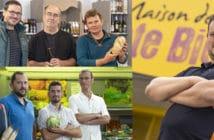 Producteurs Bio Meuse