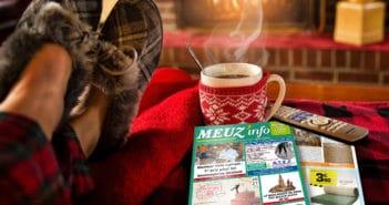 Se préparer pour l'hiver avec Meuz'Info