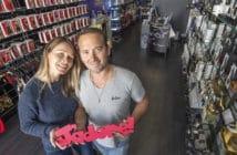 Sexe shop à Verdun en Meuse