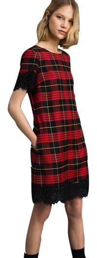 Vêtements femmes collection automne Verdun