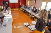 Réseaux chefs d'entreprise en Meuse