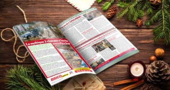 Anticiper les fêtes avec Meuse Info
