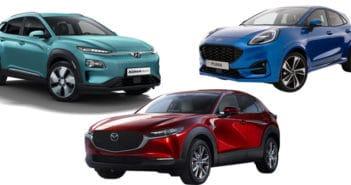 Les nouvelles solutions automobiles du Groupe Moretto