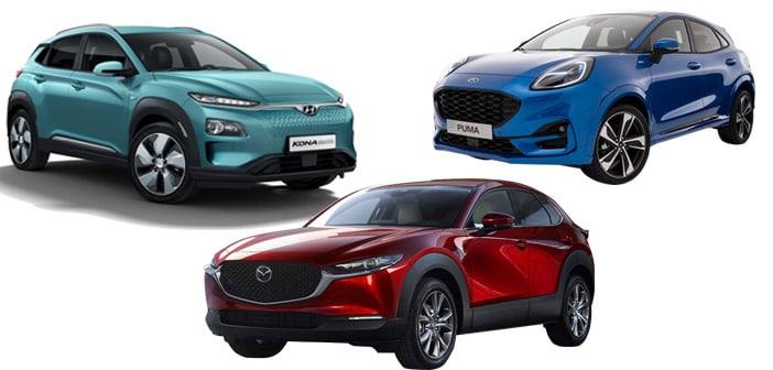 De nouvelles solutions automobiles