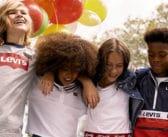 Levi's Kids et Vero moda s'invitent chez Class'Hom & Fem'