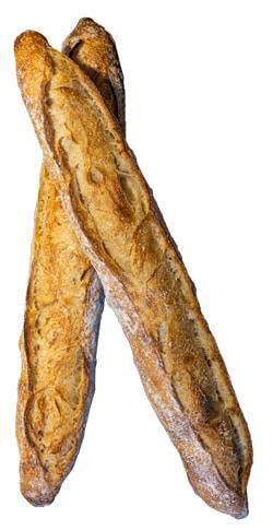 Pagnette Boulangerie Renaud Verdun