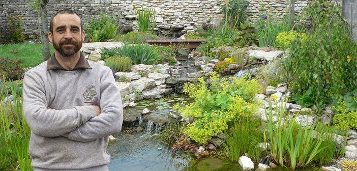 Jardinfini paysagiste à Verdun et en Meuse