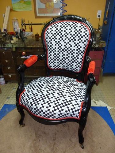 rénovation de siège en meuse