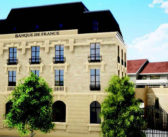 15 appartements à la Banque de France, une exclusivité Nestenn